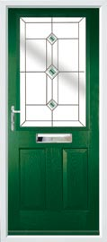 Beeston Composite Doors