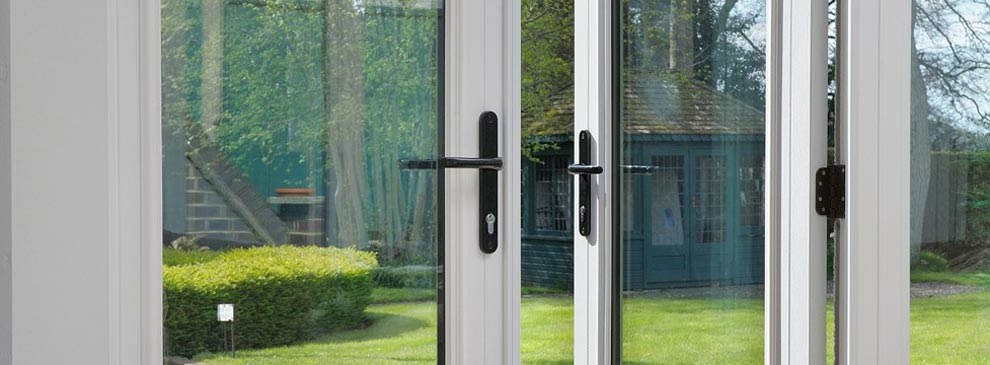 composite french doors the composite door gallery barnsley