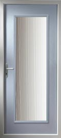 Windsor Composite Doors