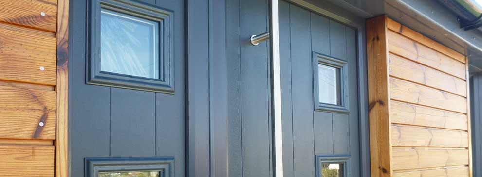 ... The Composite Door Gallery & The Composite Door Gallery Barnsley pezcame.com
