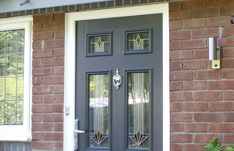 Our composite door collections the composite door for French doors barnsley